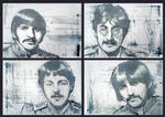 The Beatles Sgt. Peppers Years