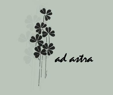 Dev ID by adastra
