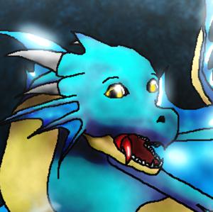 RoliteDragon's Profile Picture