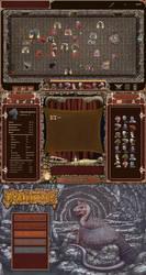 Dungeon tbs