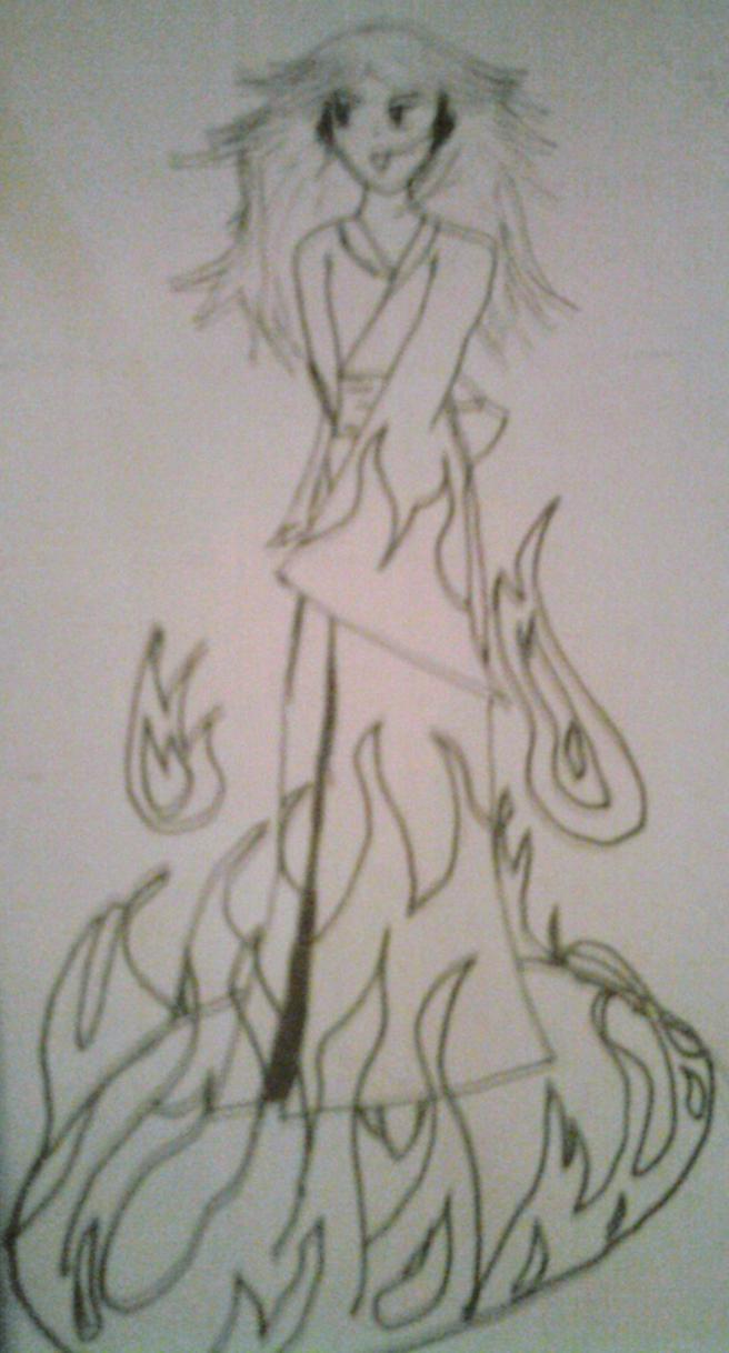 http://th08.deviantart.net/fs70/PRE/i/2010/345/3/a/lo_hice_cuando_me_aburria_x__d_by_aika_shaman-d34p8l4.jpg