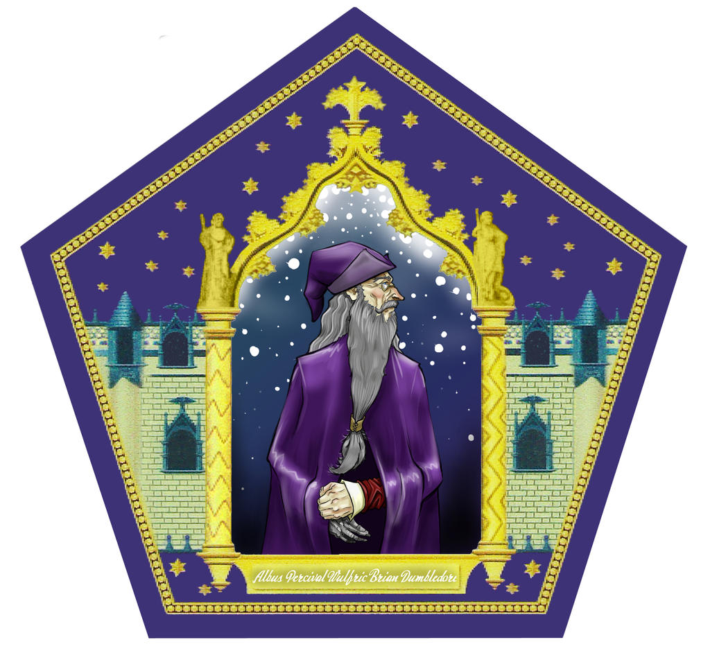 Great Chocolate Frog Card Template Images Luxury Chocolate