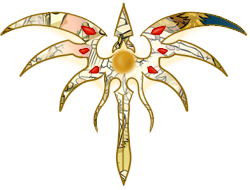 solarblade_symbol_by_kiyukidragon-da3w57o.png