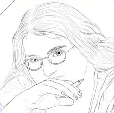 kurisutaru's Profile Picture
