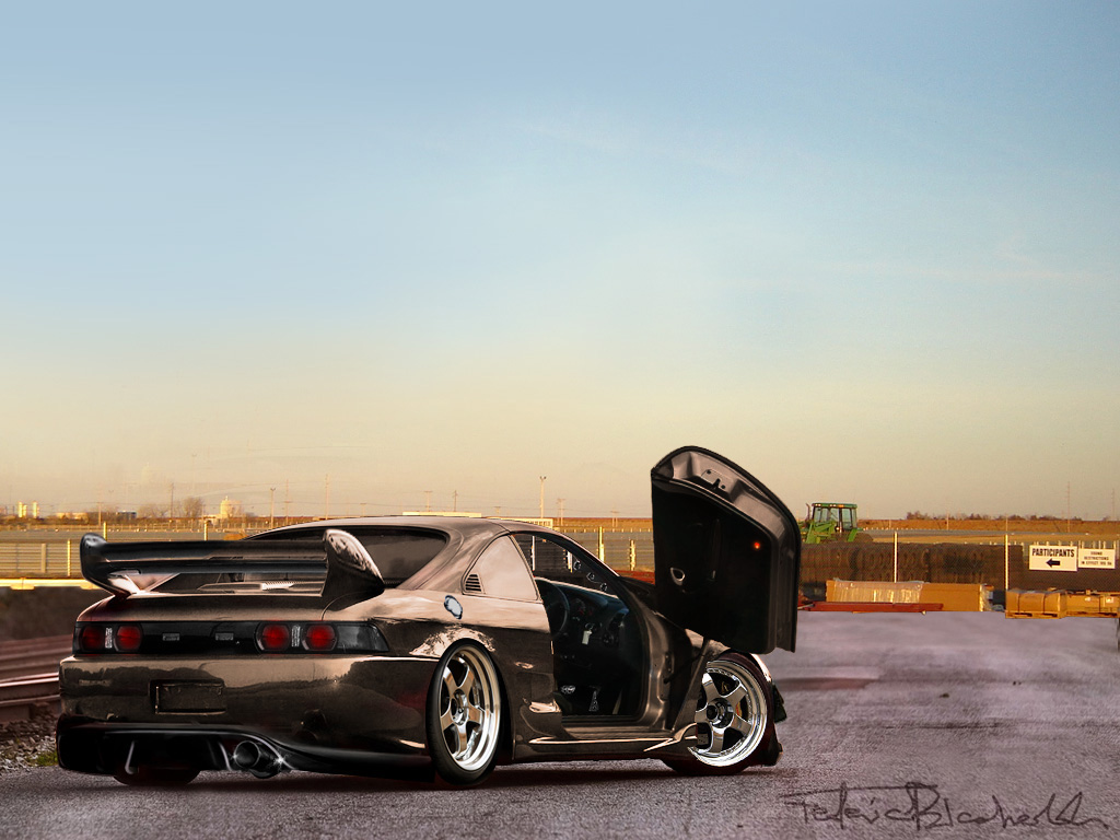 Mr2 toyota the for 2 by 4 design