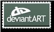 DeviantART Stamp by JapanCarsDesign