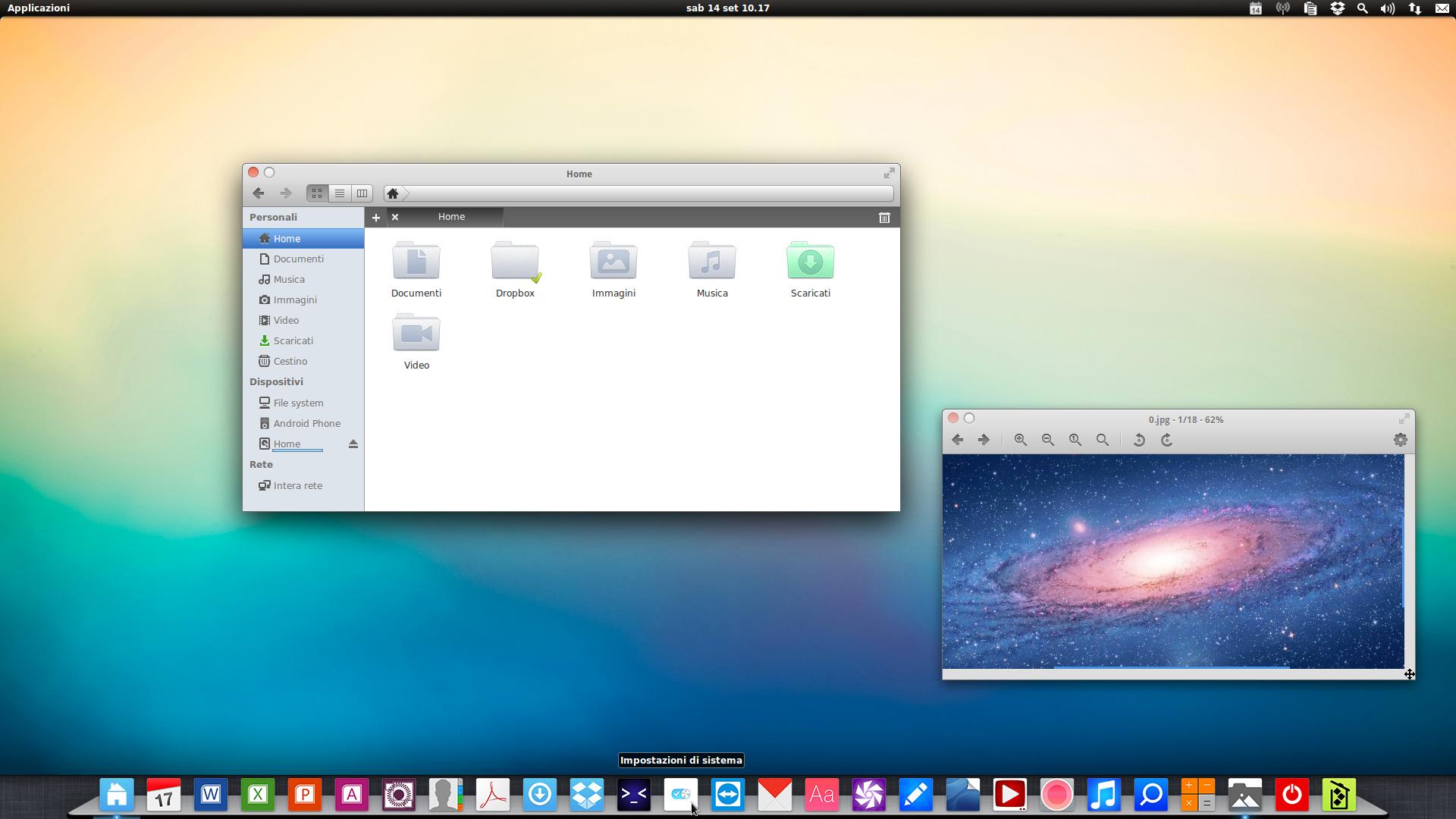[2013-09-14101749] -iMac by ldm85