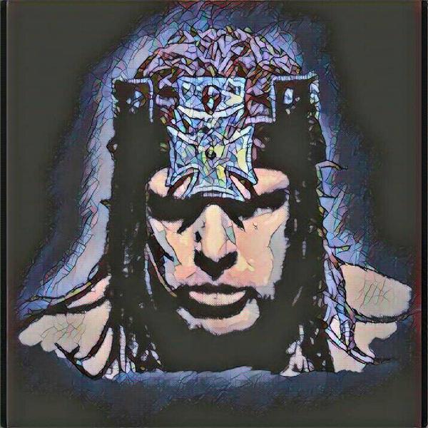 The King of Kings by ArtbyFabian83