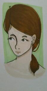Domini-o's Profile Picture