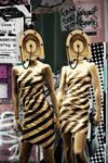 Double Dummies