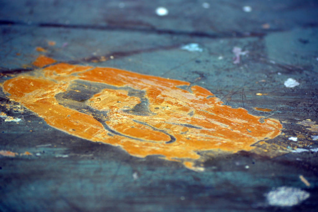 Bacon29 by jojo22