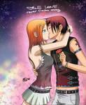 ..:::: A KISS ::::..