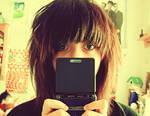 Game Boy Day