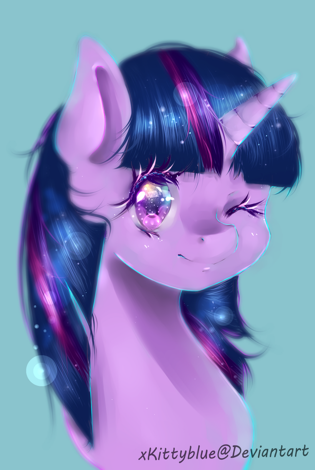 twilight_bust_by_xkittyblue-dauys8u.png
