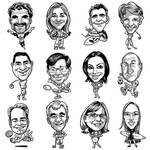 Caricatures006