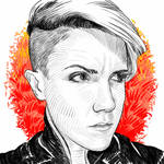 Quickwork of @myharto