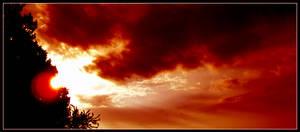 minnesota sunrise 11