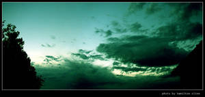 minnesota storm 02