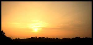 minnesota sunrise 13
