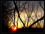 minnesota sunrise 22