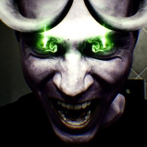 manbearpiglet's Profile Picture