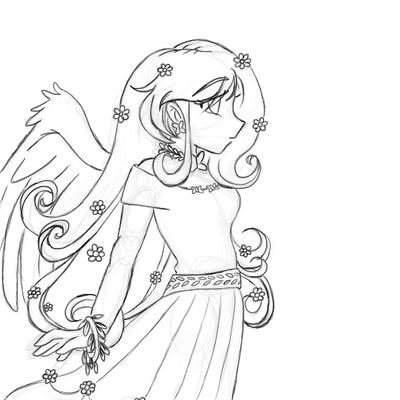 My little pony coloring pages twilight sparkle baby