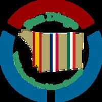 Random: San Diego Wikimedians User Group Logo