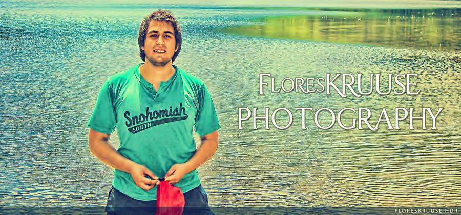 FloresKruuse's Profile Picture