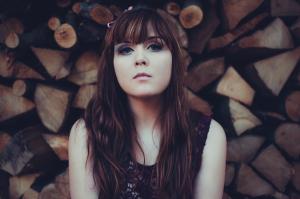 KatixSupersonic's Profile Picture