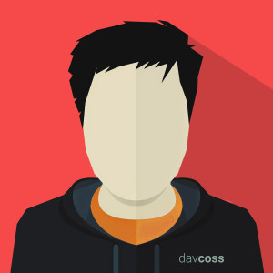 davcoss's Profile Picture