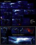 Eva unit 01 Process