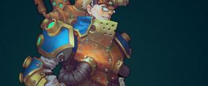 Duelisto's Profile Picture