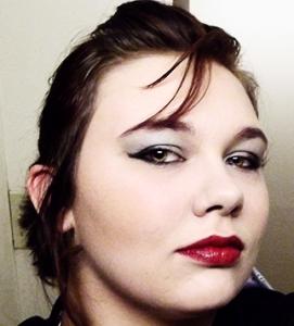 AmberNicole92's Profile Picture