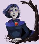 Livid Purple