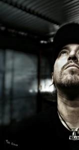 AlainLillo's Profile Picture