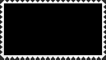 Stamp Template by psychoSTOCKer