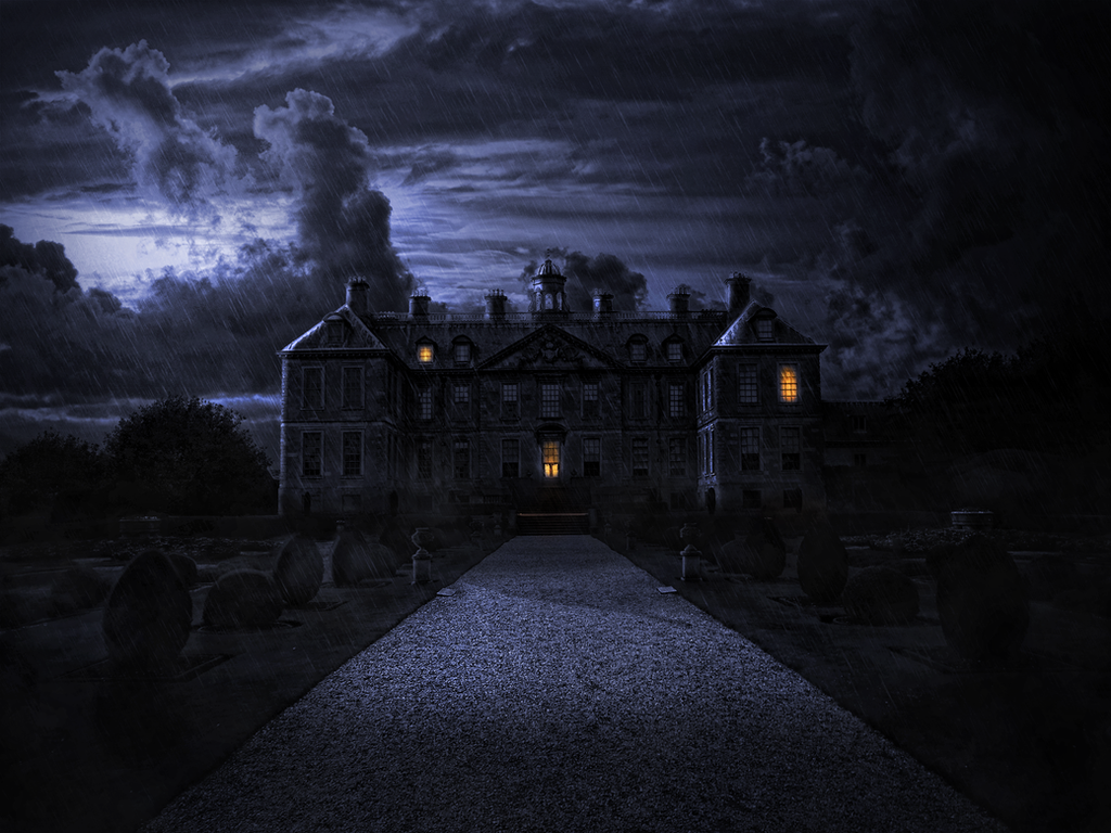 dark_mansion_premade_bg_by_inkzfx-d5vn4e