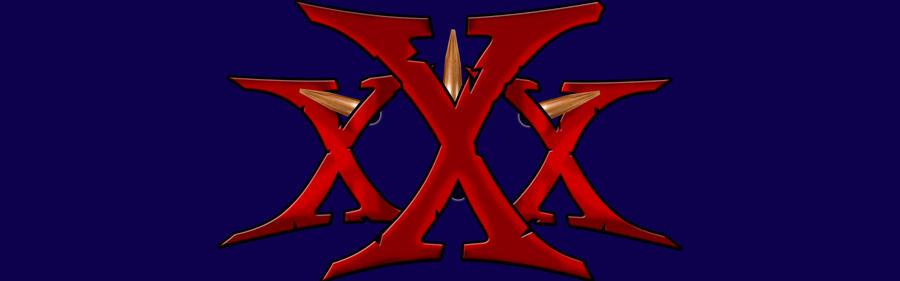 Xxx Clan 24