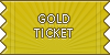 Gold Ticket by Fxy