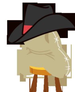 DrLonePony's Profile Picture