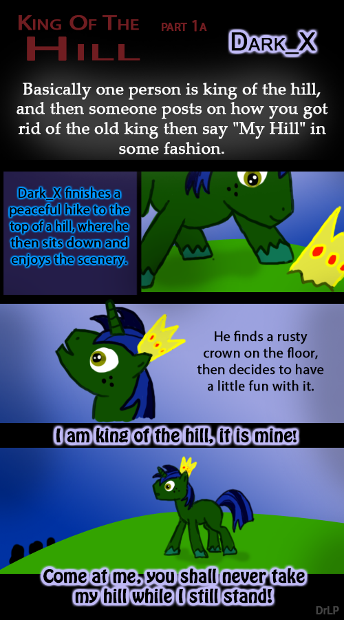 [Image: king_of_the_hill_part_1a_by_drlonepony-d5jkbj5.png]