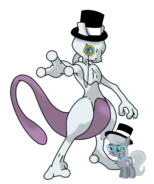 [Image: mewtwo_and_silver_spoon_go_british____by...63zgss.png]