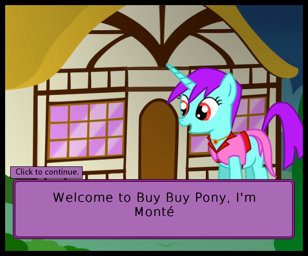 [Image: bbpsc1_by_drlonepony-d71tfmn.png]