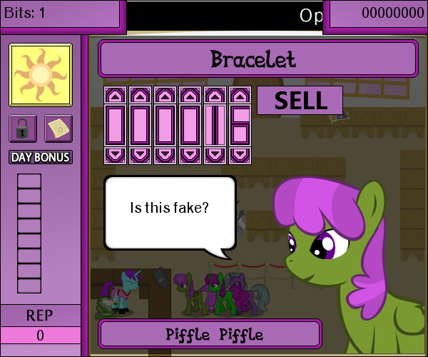 [Image: bbpsc3_by_drlonepony-d71tfn8.png]