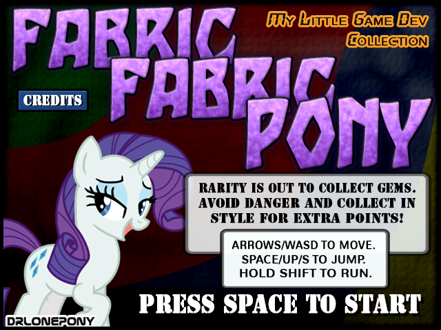 [Image: satatrt_by_drlonepony-d7src04.png]
