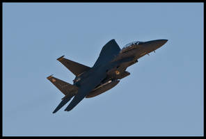 Monday 4 by AirshowDave