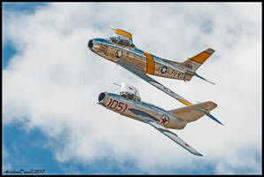 Rivals 2017 by AirshowDave