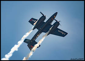 F7F Tigercat 2 2019 by AirshowDave