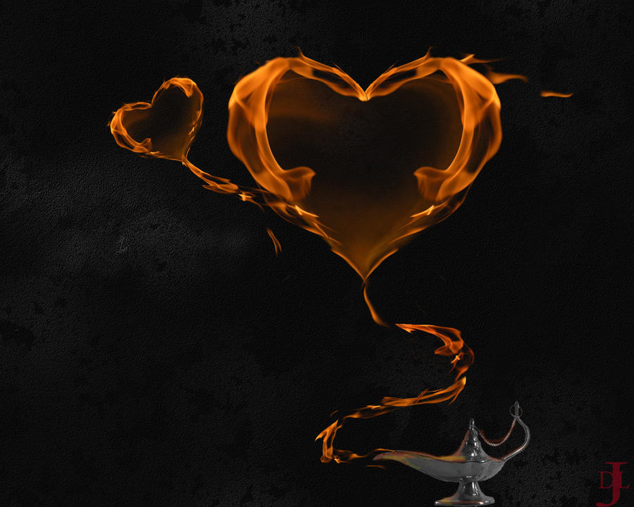 http://fc09.deviantart.net/fs71/i/2010/220/b/6/Flame_Hearts_by_VanillaBear019.jpg