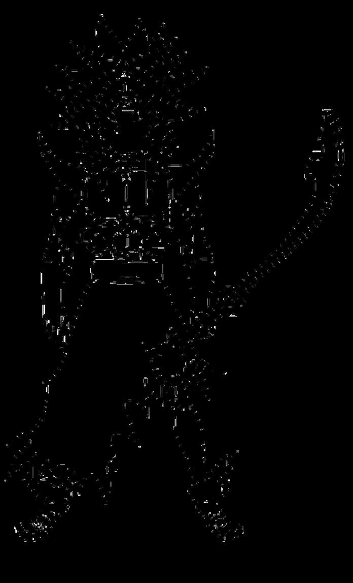 Line Art Ninja : Ssj hollow ninja lineart by ayce on deviantart